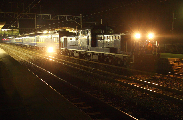 Dd51ltd006