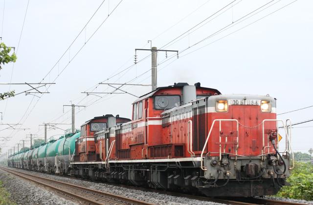 Dd51muro015