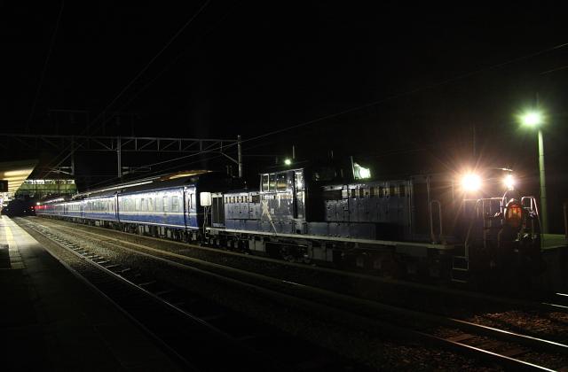 Dd51_156